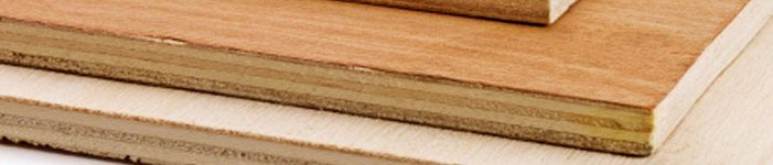 kontraplake plywood