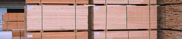 oikodomiki ksuleia timber
