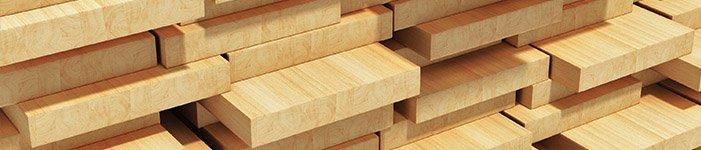 pristi ksyleia timber