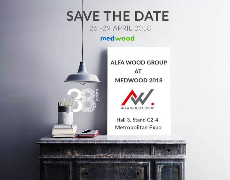 awg medwood2018