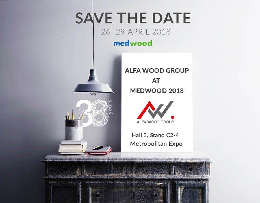 awg medwood2018