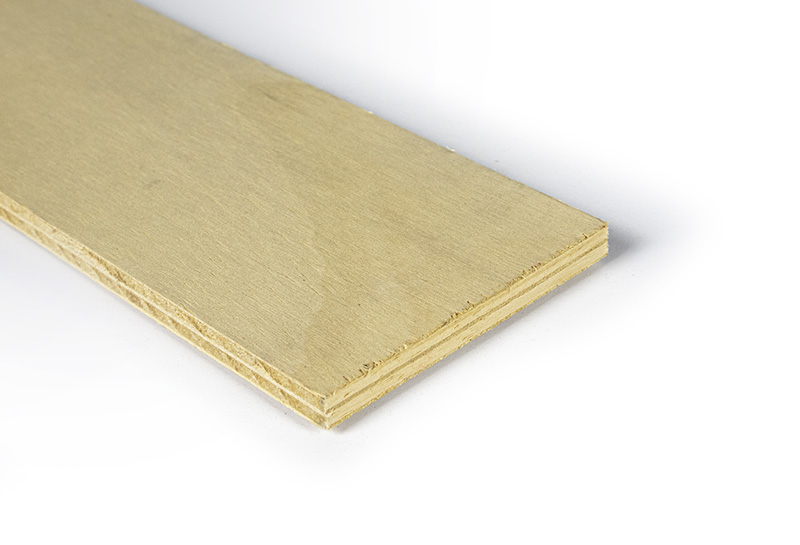 plywood AYOUS